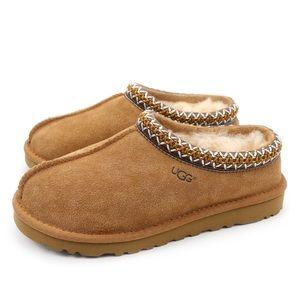 4181 UGG  UGG Chaussures   1d618c6 - christopherbooneavalere.website